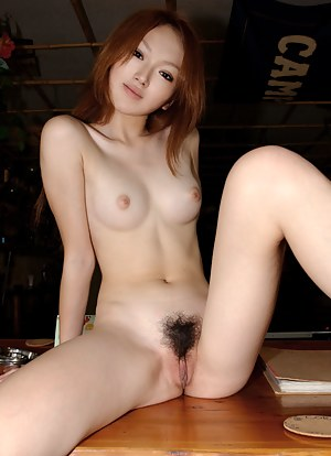 Big Ass Asian Porn Pictures