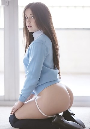 College Big Ass Porn Pictures
