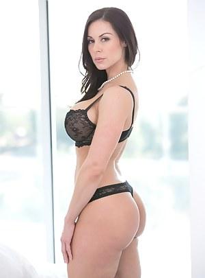 Big Ass Pornstar Porn Pictures